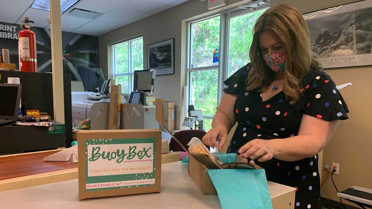 Buoy-Box-WFTS.jpg
