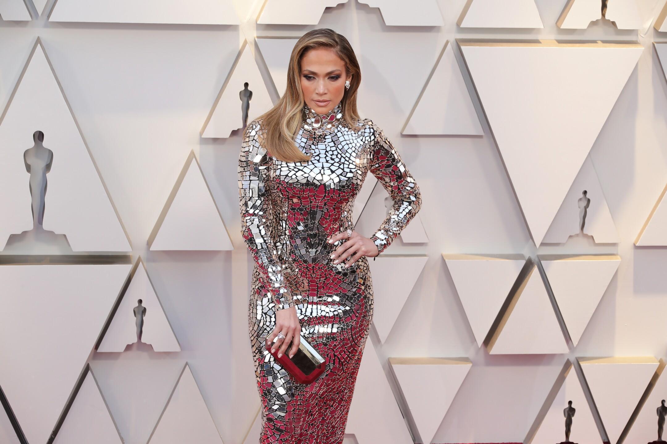 Jennifer Lopez to headline Summerfest July 3.