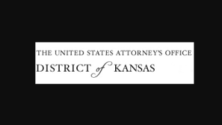 US Attorney's Office for the District of Kansas