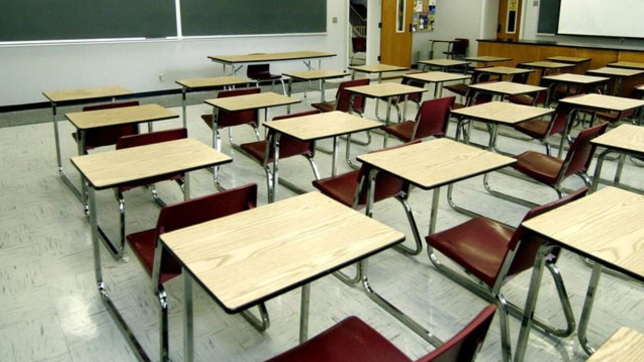 wptv-classroom-school-generic.jpg