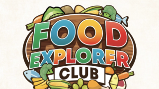 Food Explorer App