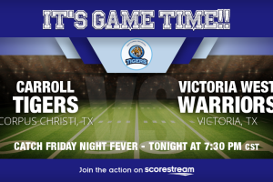 Carroll_vs_Victoria West_twitter_teamMatchup.png
