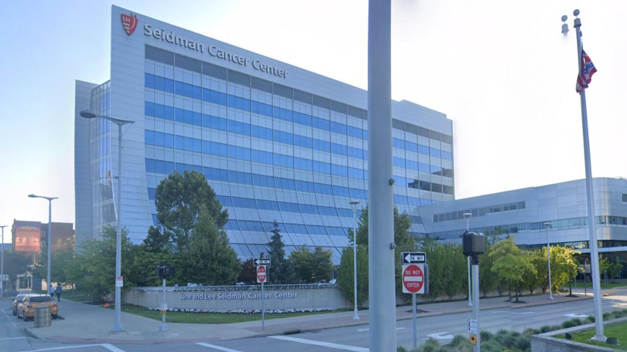 UH Seidman Cancer Center.jpg