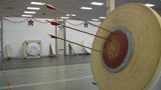 archery excellence