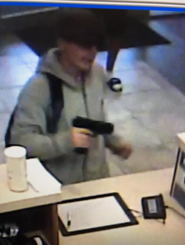 Muncie robbery 1.PNG