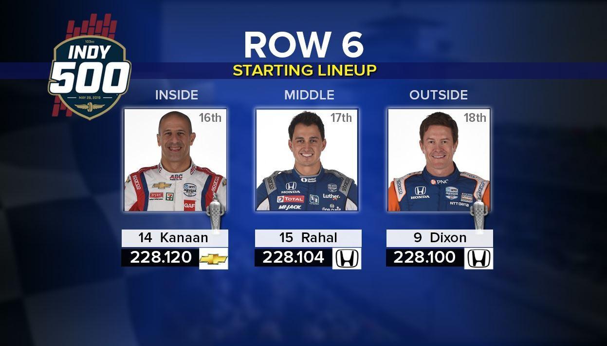 Indy 500 Row 6.JPG