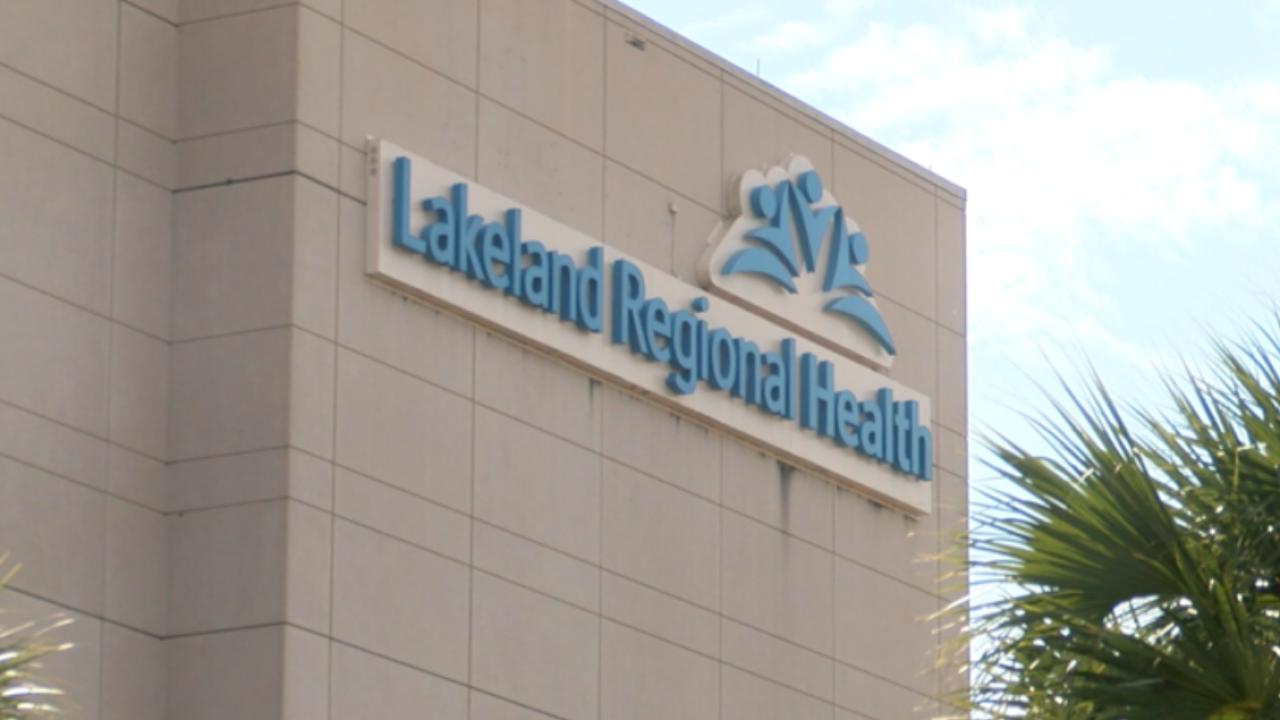 lakeland regional health.PNG