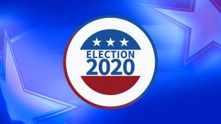election2020.jpg