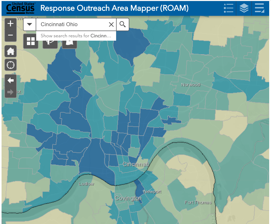 Census_ROAM_search_map.PNG