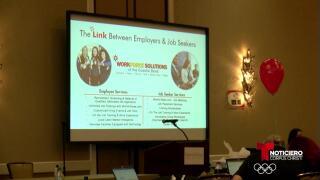 Workforce Solutions job fair.jpg