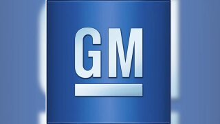 Tennessee AG Announces $120M Settlement With GM