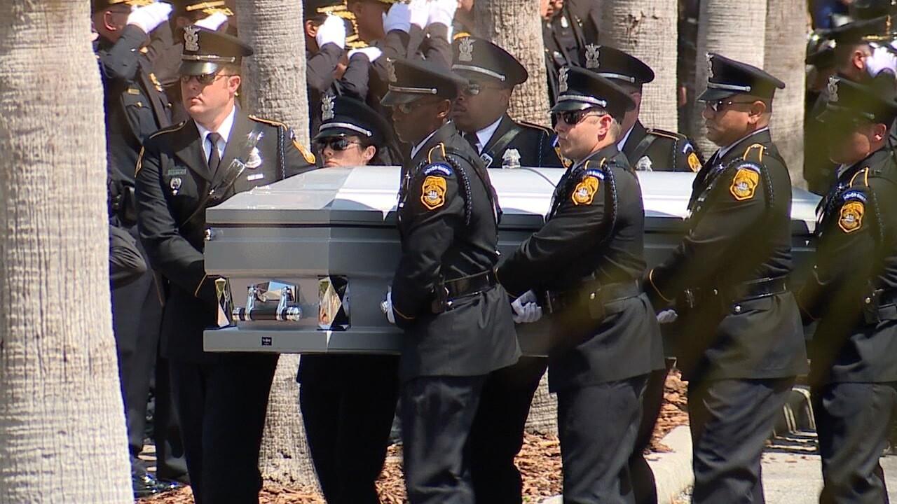officer jesse madsen funeral2.jpg