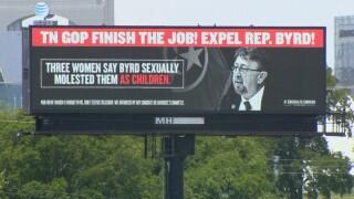 Expel David Byrd.jpg