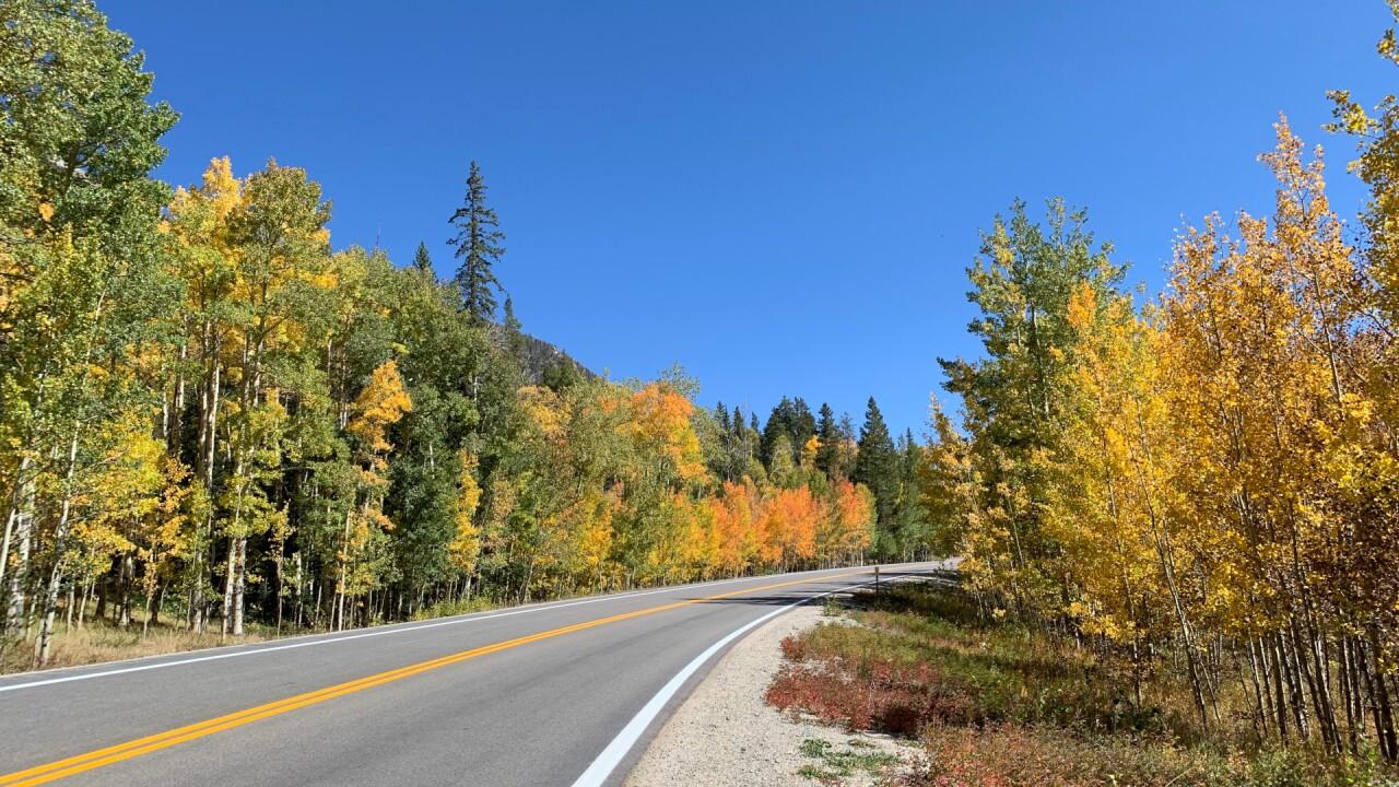 Cottonwood Pass Sam Schreier.jpg