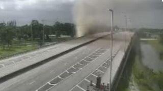 gas line explosion.JPG