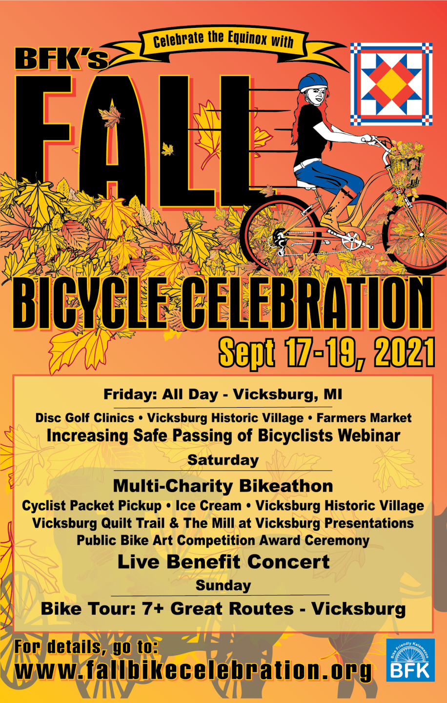 Fall Bike Celebration 2021 11x17 PNG 210708.png