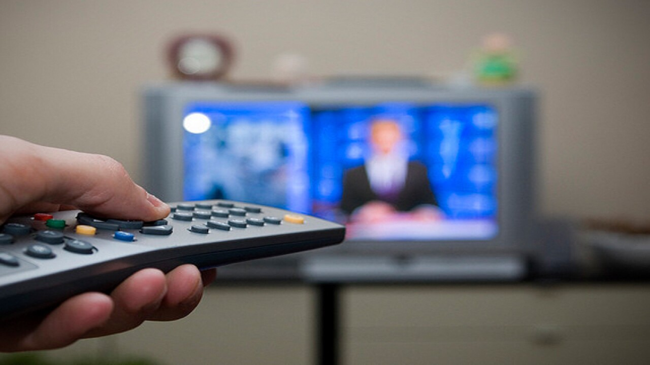 Cut your cable bill without cutting the cord