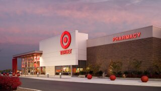 Woes continue for Target