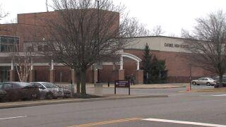 Carmel High School.JPG