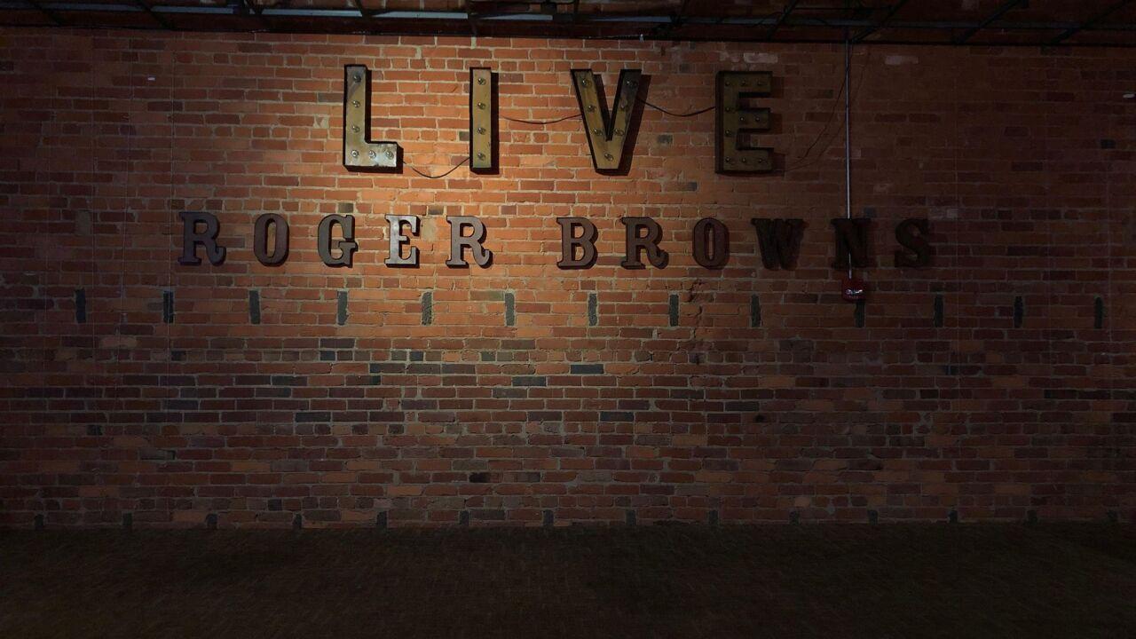 roger brown ololol.jpg