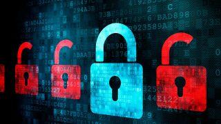 Humana notifies Florida members about data security incident