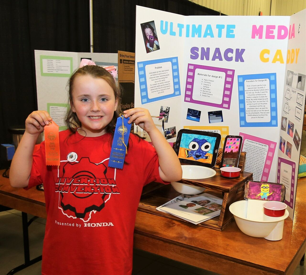 2019 Invention Convention