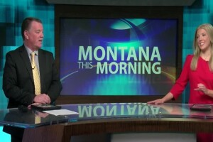 Top stories from today's Montana This Morning, Mar 30, 2020