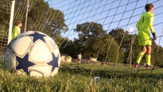 Fruitport boys soccer