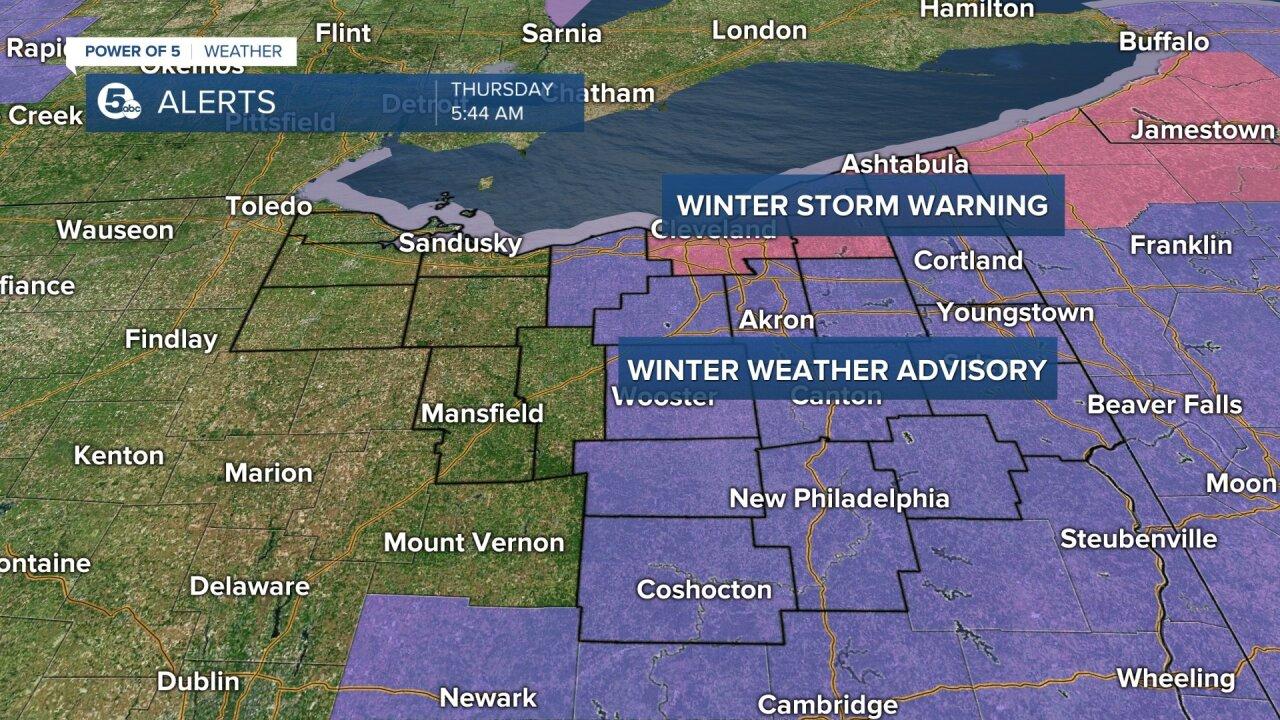 Winter storm advisory and warning.jpeg