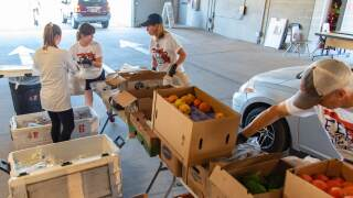 Feed the Need Florida at OCPS ACE March 28.jpg