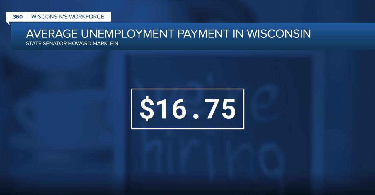 average unemployment payment.JPG