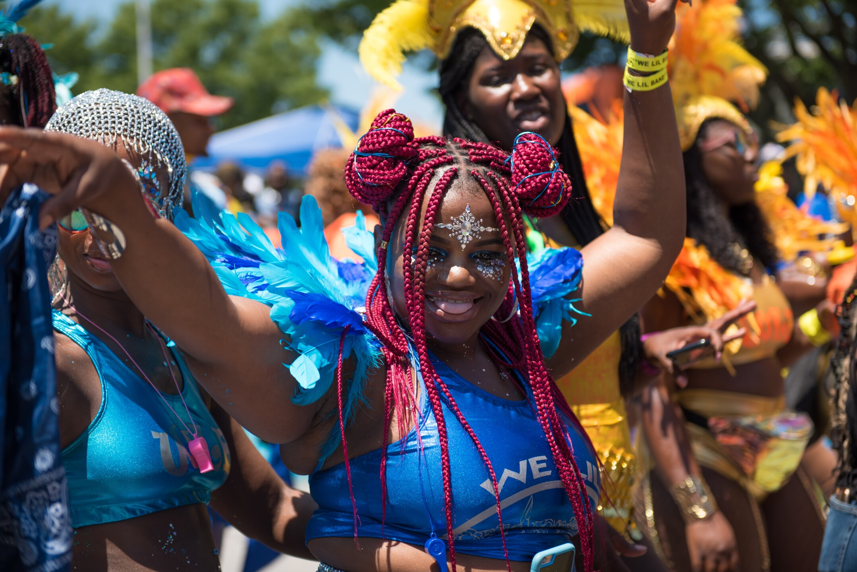 Caribbean Fest-2.jpg