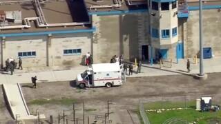 donovan_prison_aerial_021519.jpg