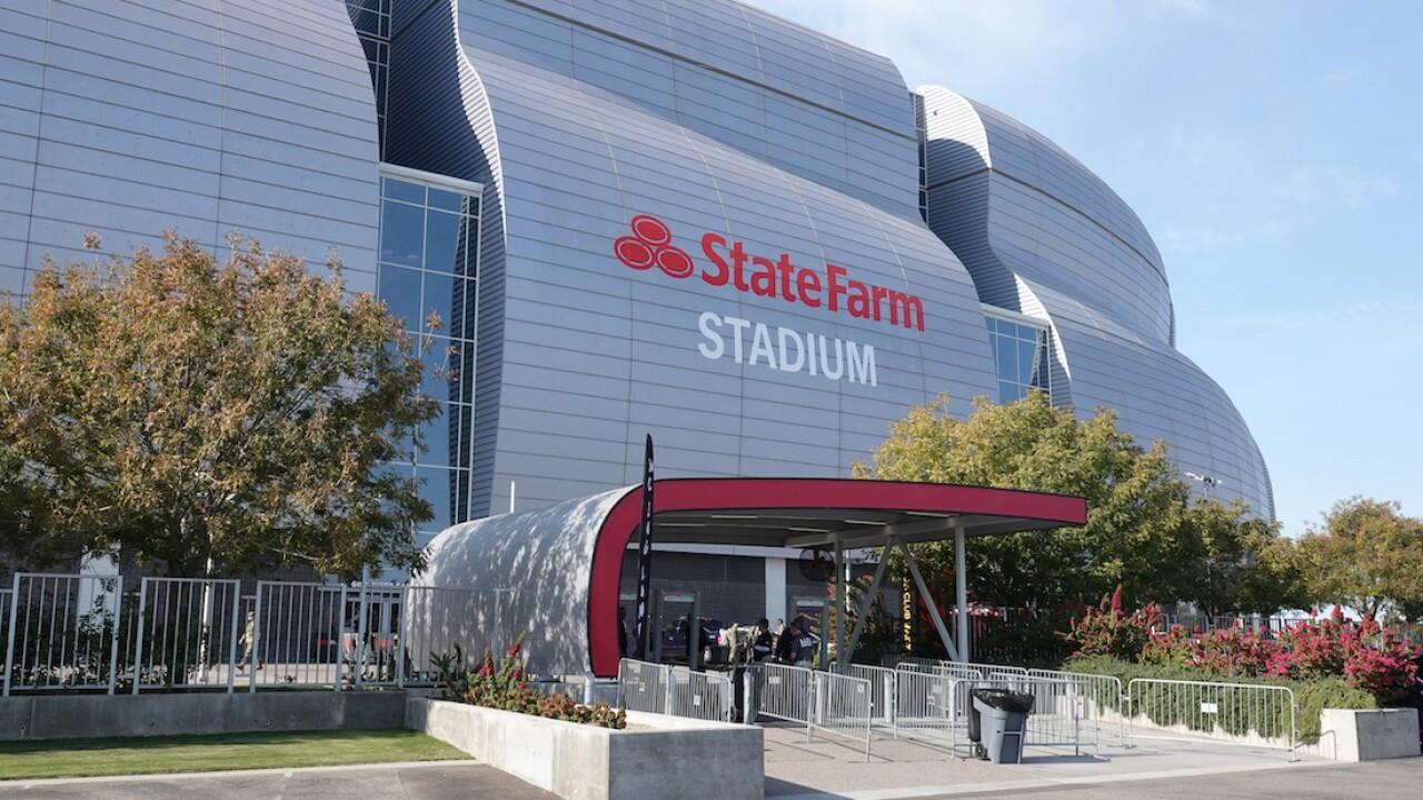 State Farm Stadium.jpg
