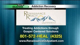 Business Now: Renaissance RanchOutpatient