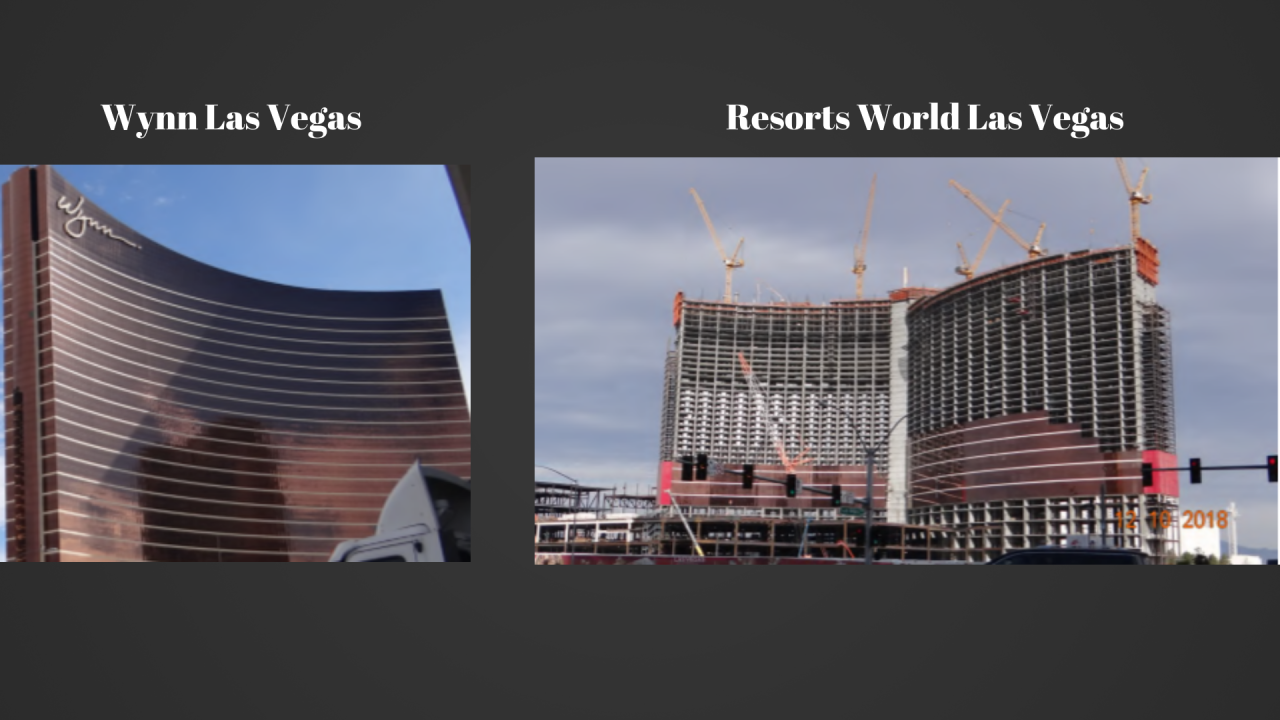 Wynn Las Vegas Resorts World Las Vegas lawsuit.png