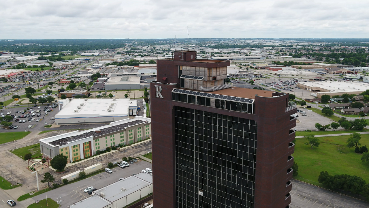 Sky2 Drone - Remington Tower 6 (1).png