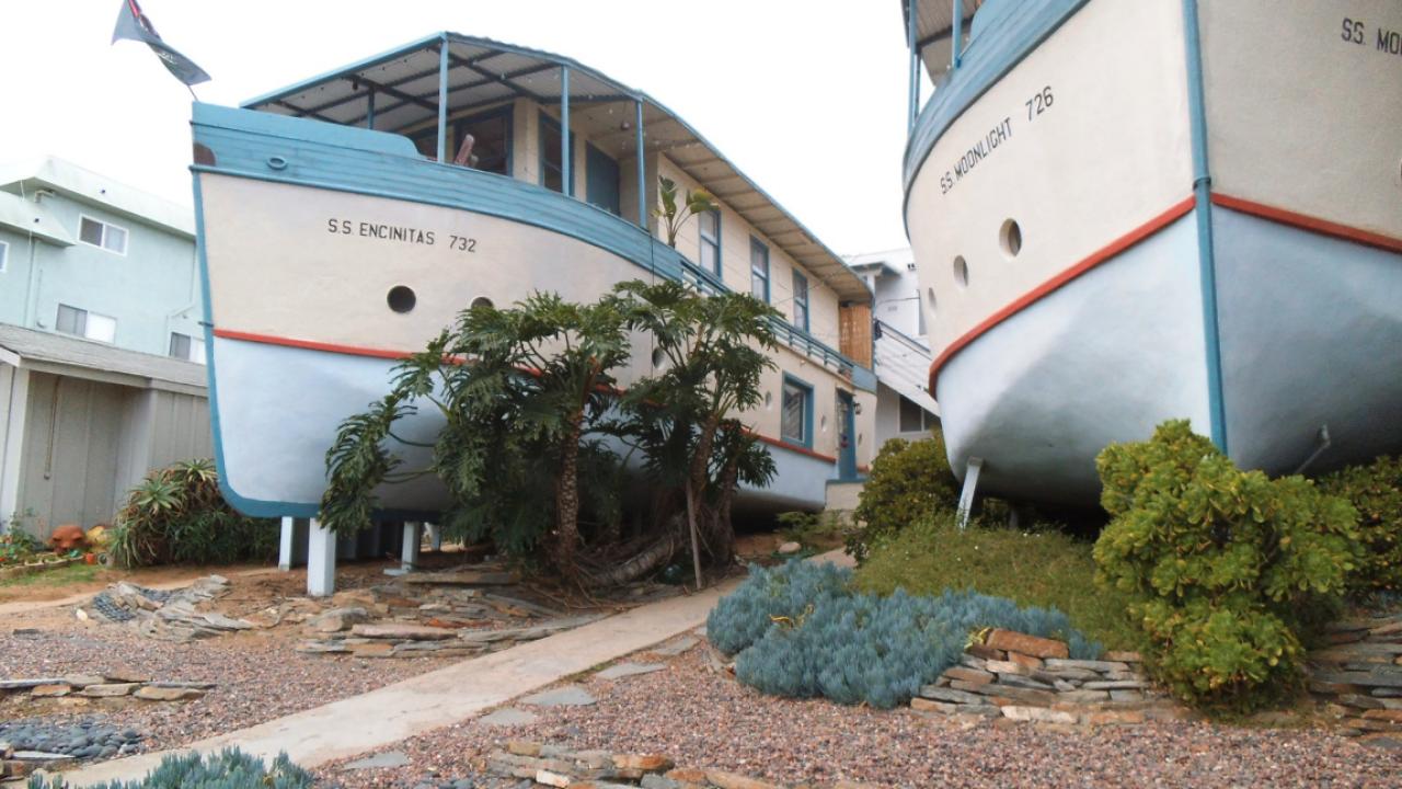 encinitas boathouses_7.png