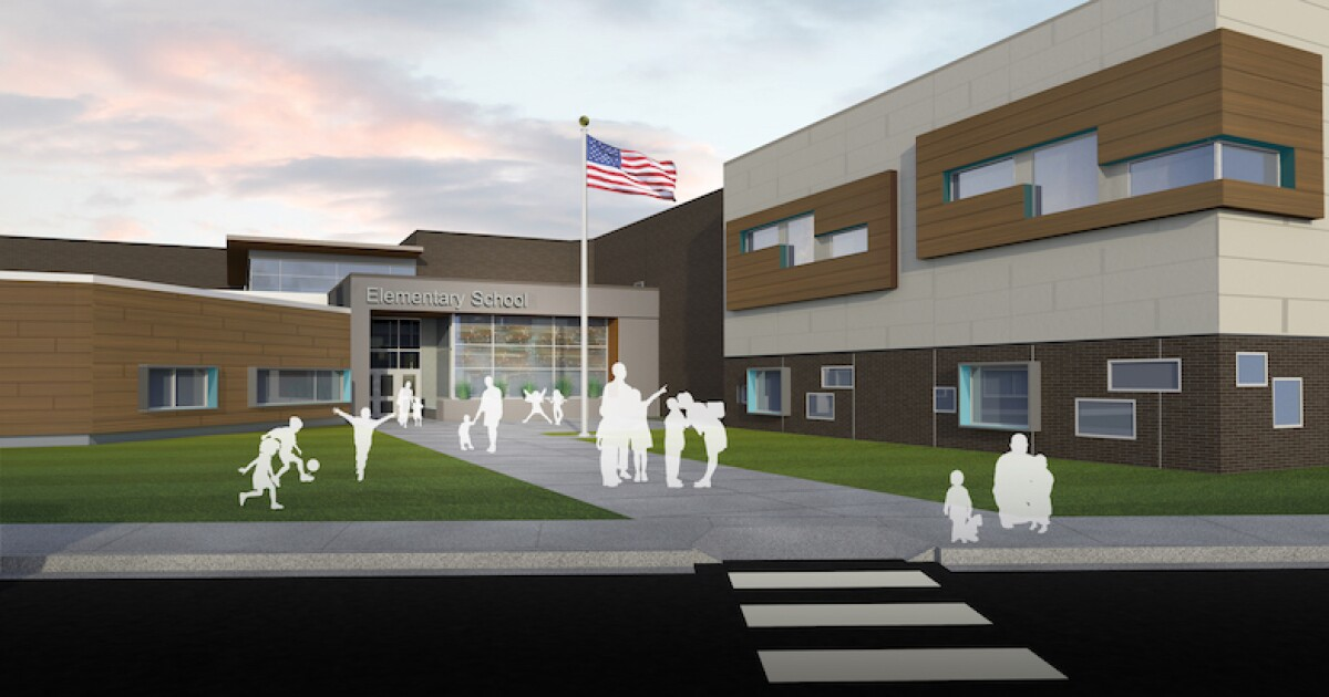 Voters approve NKC Schools bond issue