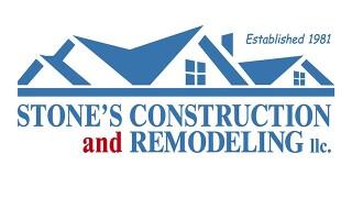 stones-construction-remodeling