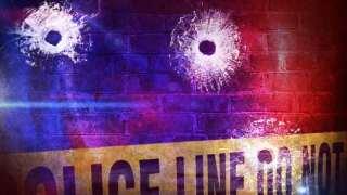 Whitley County Coroner: Fatal Shooting In Corbin