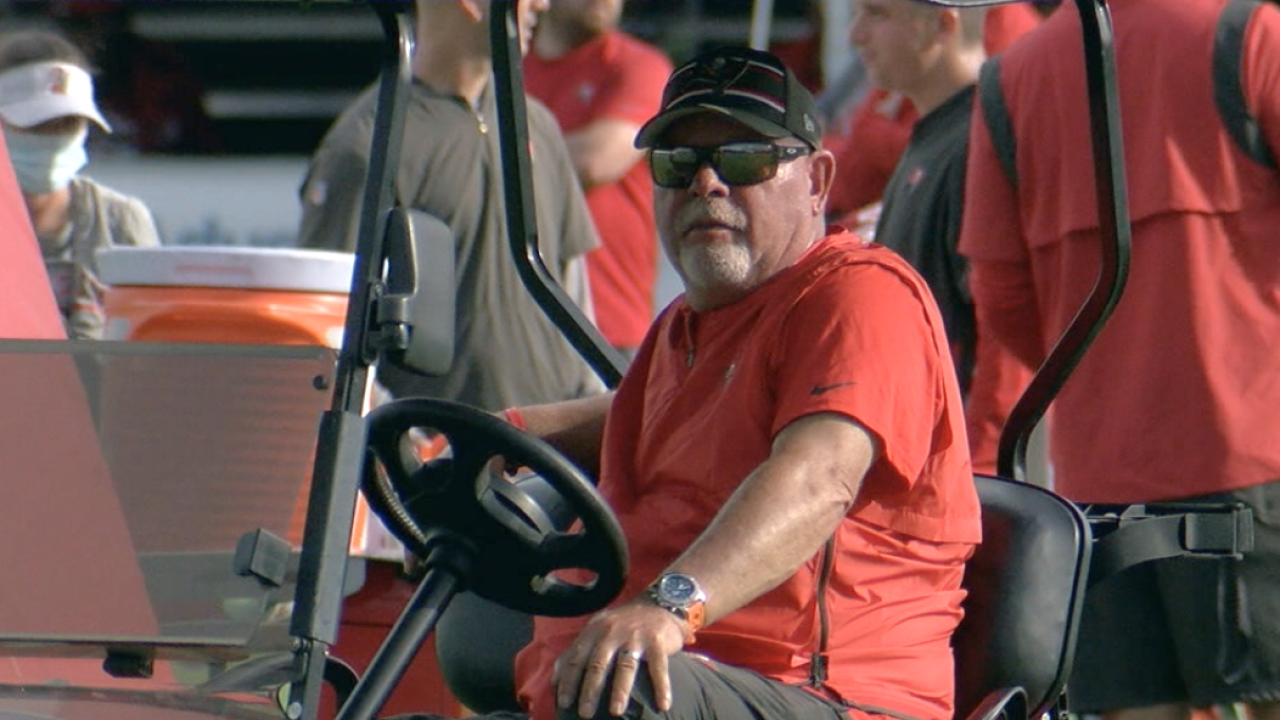 Bruce Arians (Training Camp).png