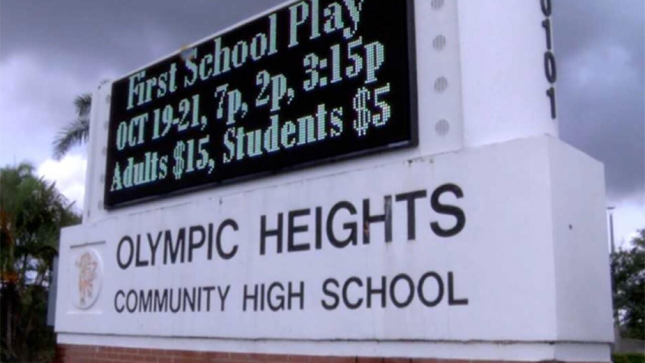 WPTV-OLYMPIC-HEIGHTS-HIGH-SCHOOL.jpg