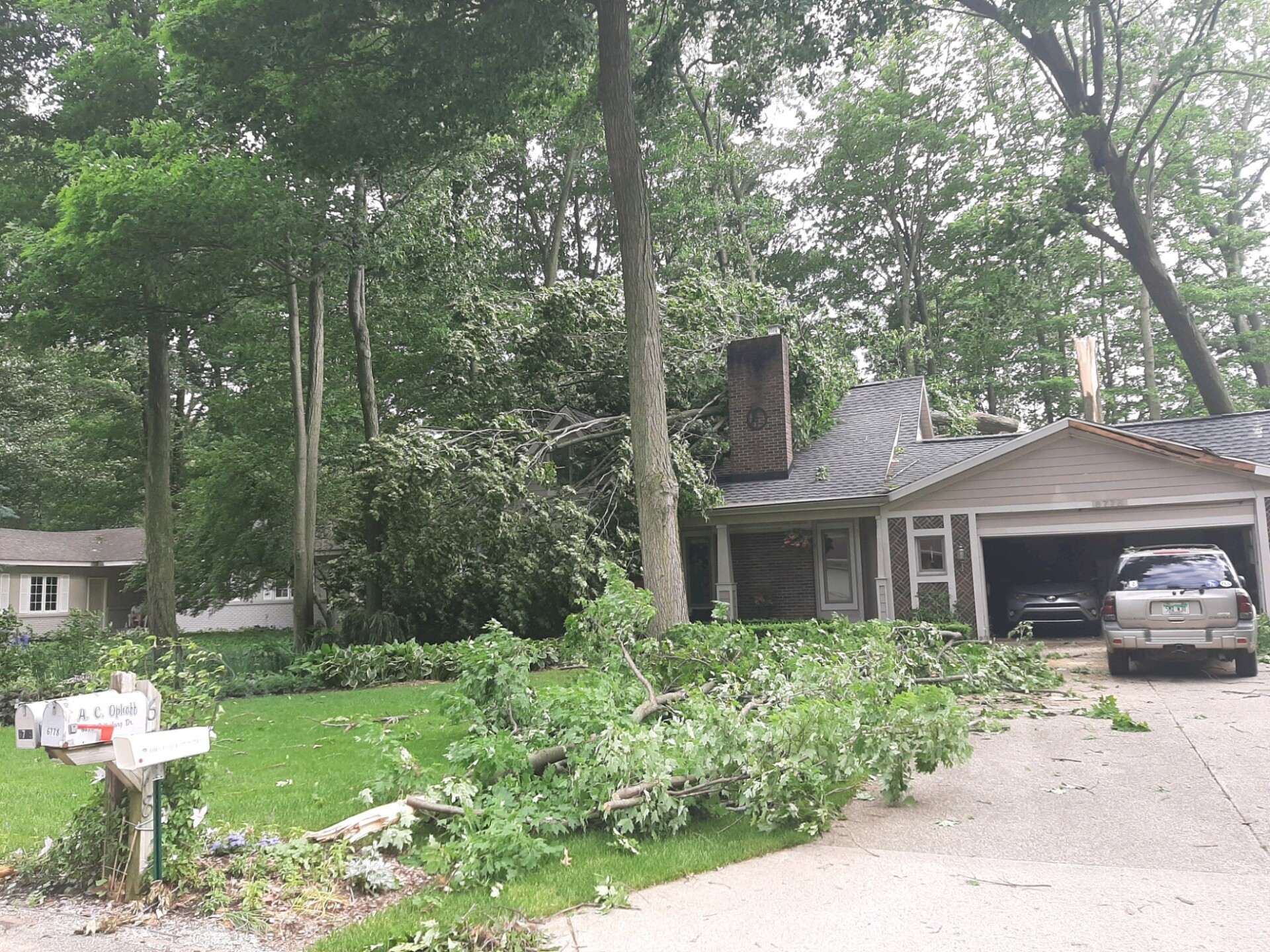 Gerogetown township storm damage 2.jpg