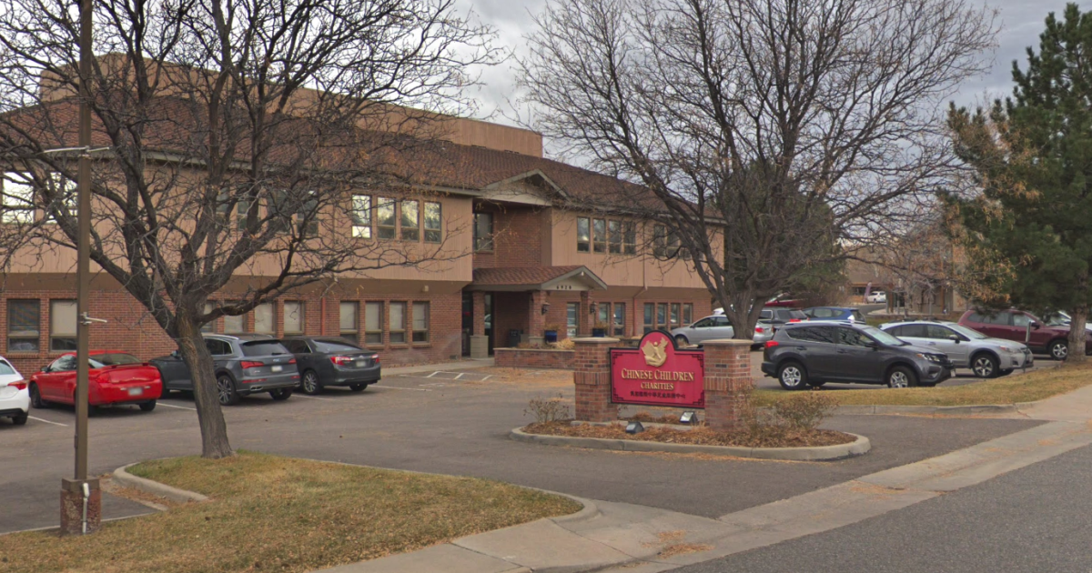 Centennial adoption agency sued for not disclosing boy's sexual abuse history