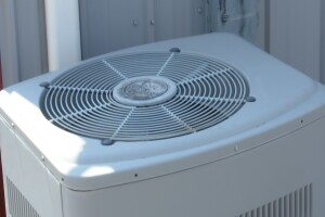 Scorching temperatures increase demand for HVAC businesses