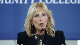AP Images Jill Biden.jpeg