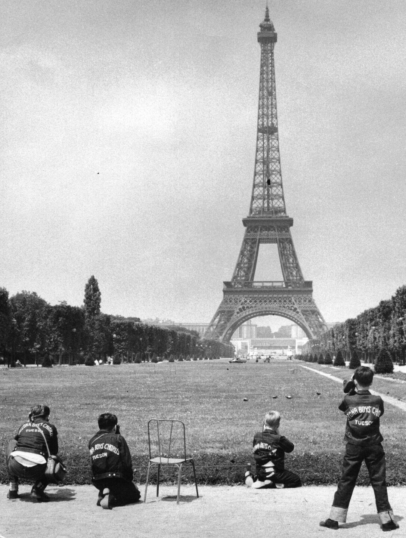 Boys Chorus Paris.jpeg