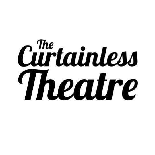 The Curtainless Theatre Presents~Julius Caesar