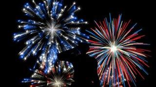 Las Vegas 51s to honor veterans in Military Appreciation Night